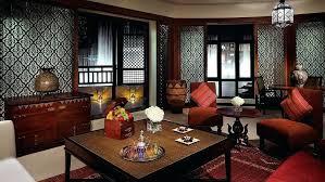 Arabian Home Decor Arabian Home Decor Iron Beautiful Middle Eastern With