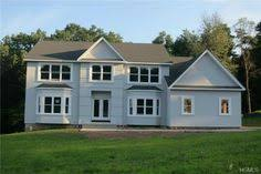 new homes for sale in ny luxury homes for sale in montebello pines in the suburb on new