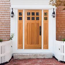 Plain Exterior Doors Plain Plain Exterior Front Doors Front Entry Doors With Side