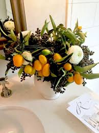 fruit flower arrangement beautiful fruit flower arrangements ideas 020 decoor