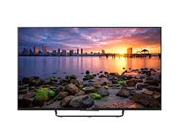 50 inch tv amazon black friday best 25 sony 50 inch tv ideas on pinterest short throw