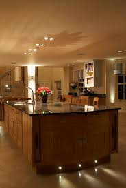 Kitchen Lighting Ideas No Island Beautiful Beautiful Kitchen Lighting Canada For Hall Kitchen