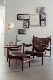 best 20 danish chair ideas on pinterest danish modern furniture