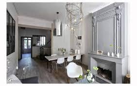 Deco Loft Americain Decoration Maison Cuisine Youtube
