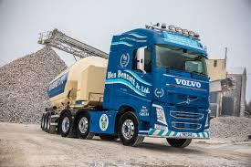latest volvo truck spot on truck bars spotonbars twitter