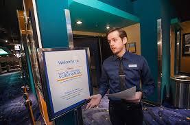 cineplex uniform hayden freker systems manager at cineplex odeon devinshire mall