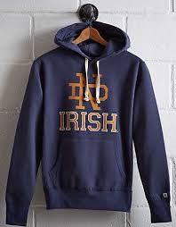 mens sweater hoodie hoodies for eagle outfitters