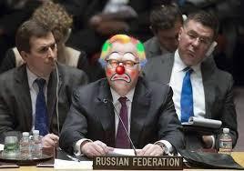 Россия планирует вернуться в ПАСЕ, - Госдума РФ - Цензор.НЕТ 6241