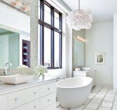 Modern White Bathroom - best 25 contemporary white bathrooms ideas on pinterest carrara