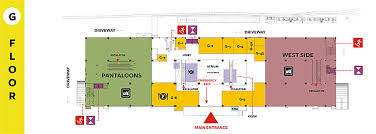 shopping center floor plan gopalan innovation mall bangalore malls top 10 mall in bangalore