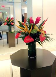 nyc flower delivery weekly flower delivery by flower you nyc fresh flowers