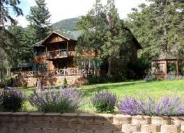 Wedding Venues In Colorado Springs 65 Best Colorado Wedding Venues Images On Pinterest Colorado