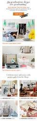 Gifts For First Apartment by Jen Tarrant Boston Based Designer