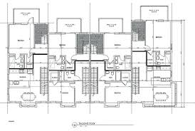 free software for drawing floor plans software for drawing floor plans software for drawing floor plans
