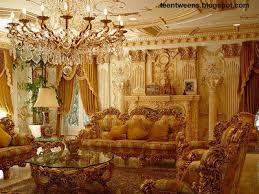 shahrukh khan home interior interior design tips shahrukh khan home interior design