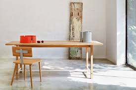 squeeze table universo positivo furniture tables u0026 desks