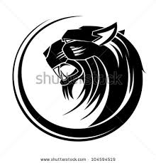 circle tribal stock images royalty free images vectors