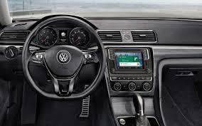 volkswagen alltrack 2018 drive 2018 vw passat huntersville nc