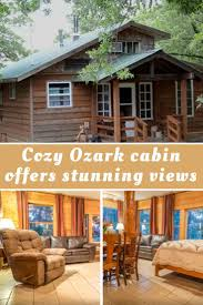 100 airbnb cabins quaint west shore tahoe cabin cabins for