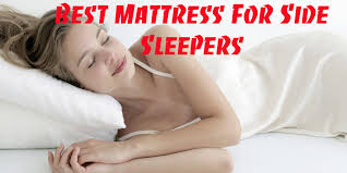 best mattress for side sleeper 10 best mattress for side sleepers with lower back pain