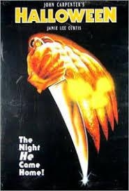 horror science fiction horror movies u0026 tv barnes u0026 noble