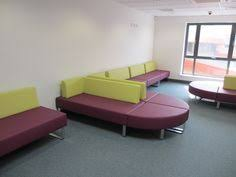 Medical Office Furniture Waiting Room by Possible Couch Idea Contemporary Lounge Sofa Design For Office