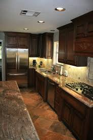 127 best kitchens images on pinterest kitchen ideas kitchen and
