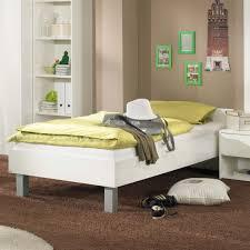 Schlafzimmerm El Zurbr Gen Paidi Kinderbett Jetzt Zu Aktionspreisen