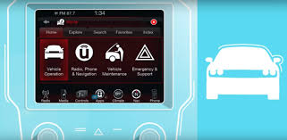 vehicle user guide new for 2016 youtube
