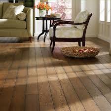 Engineered Hardwood Flooring Mm Wear Layer White Oak Artisan 3 8