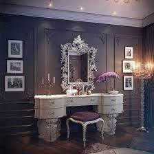 dressing room design ideas decoration ideas modern dressing room design vintage furniture 3