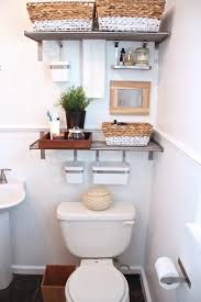 Sink Storage Bathroom Bathrooms Design Bathroom Sink Storage Small Bathroom Units
