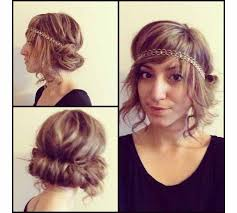 beer and haircuts from the 1920s 106 best millie images on pinterest beauty secrets girl