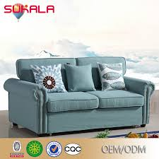 Sofa Bed For Sale Cheap by Cheap Sofa Bed For Sale Philippines Cheap Sofa Bed For Sale