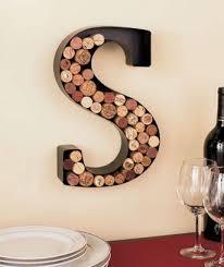 37 best diy with cork images on pinterest wine cork crafts wine