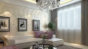 living room ideas with chesterfield sofa silver paint living room white gold table on rug white comfortable