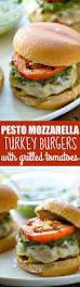 good turkey recipes thanksgiving best 20 best turkey ideas on pinterest best turkey recipe