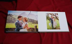 Traditional Wedding Albums Pricing And Packages U2014 Beach And Country Wedding Photography