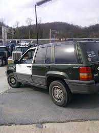 1995 jeep grand cherokee cash for cars bloomington mn sell your junk car the clunker