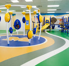 The  Best Commercial Flooring Ideas On Pinterest Garage - Flooring for kids room