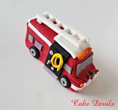 201 best firetruck party ideas images on pinterest fireman party