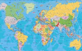 Latin America Physical Map Free Latin America Editable Map Throughout Roundtripticket Me