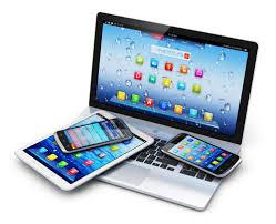latest electronic gadgets rt las 4 mejores aplicaciones cristianas para iphone y android