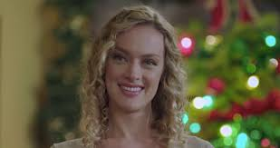 countdown to christmas 2017 marry me at christmas u0026 more filmed in bc