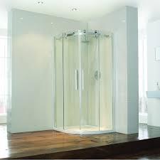 offset shower enclosures uk designer bathroom concepts