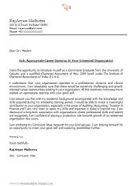example cover letter chartered accountant resume acierta us
