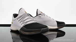 foot locker black friday deals releases u0026 launches u2013 foot locker blog