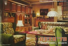 Relaxliegen Wohnzimmer Wohnzimmerm El Glänzend Katalog Wohnzimmer Gardinen Interior Design Und