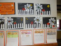 patties classroom halloween story problems