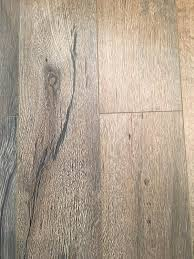 Really Cheap Laminate Flooring Laminate Flooring Amazon Com Building Supplies Flooring